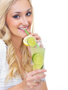 Our Gainesville, FL area patients know that soda attacks their teeth, potentially resulting in a need for dental implants.